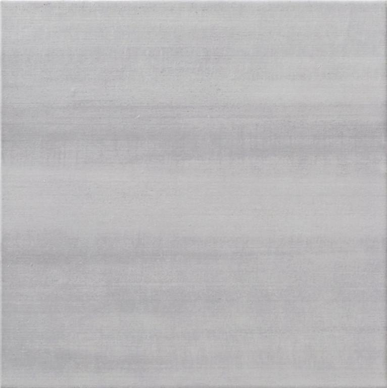 Šedá interiérová dlažba LUCY 3 Grey, 33,3 x 33,3 cm