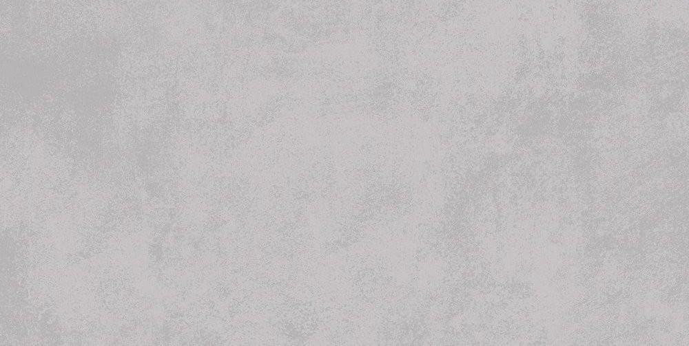 Šedý interiérový obklad SMOKY 42 Grey, 20 x 40 cm