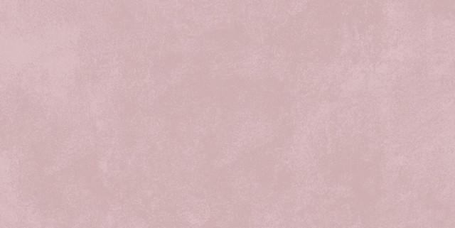 Růžový interiérový obklad SMOKY 42 Lilac, 20 x 40 cm