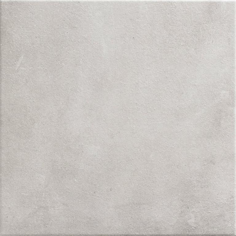Šedá interiérová dlažba SMOKY Basic 3S, 33,3 x 33,3 cm