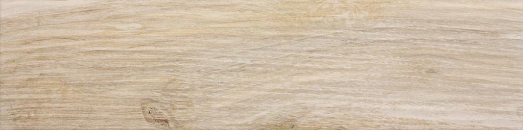 Dlažba imitace dřevo FARO, 15 x 60 cm, Béžová - DARSU716