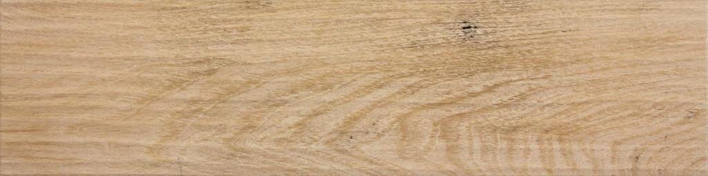 Dlažba imitace dřevo FARO, 15 x 60 cm, Světle - hnědá - DARSU717