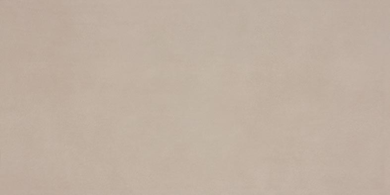 Lesklý obklad UP, 20 x 40 cm, Šedo - hnědá - WADMB509