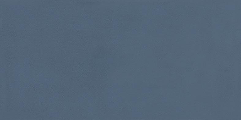 Lesklý obklad UP, 20 x 40 cm, Tmavě modrá - WADMB511