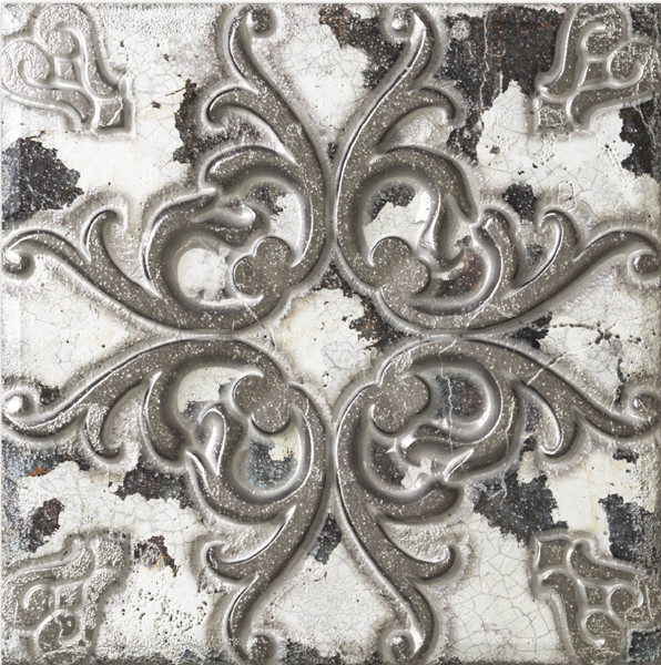 Dekorativní obklad AGED Decor 20x20