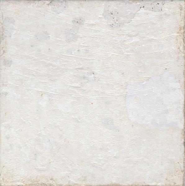 Retro obklad AGED White 20x20