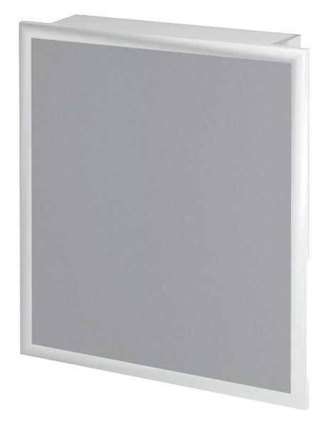 Koupelnová galerka 50 x 60 x 11 cm SANDRA