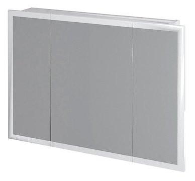Koupelnová galerka 75 x 60 x 11 cm SANDRA