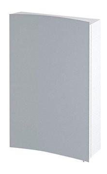 Koupelnová galerka 40 x 70 x 13 cm AURIGA