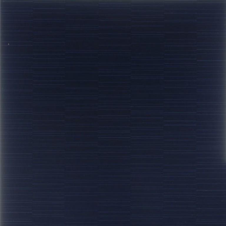 Interiérová dlažba FORUM Black