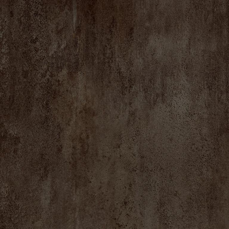 Interiérová dlažba v kovové imitaci TRACE Bronze 60x60