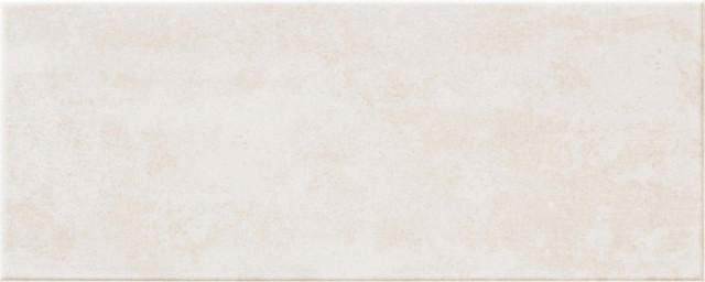Interiérový obklad CHARM 52 White 20x50