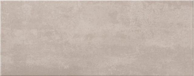 Interiérový obklad CHARM 52 Grey 20x50