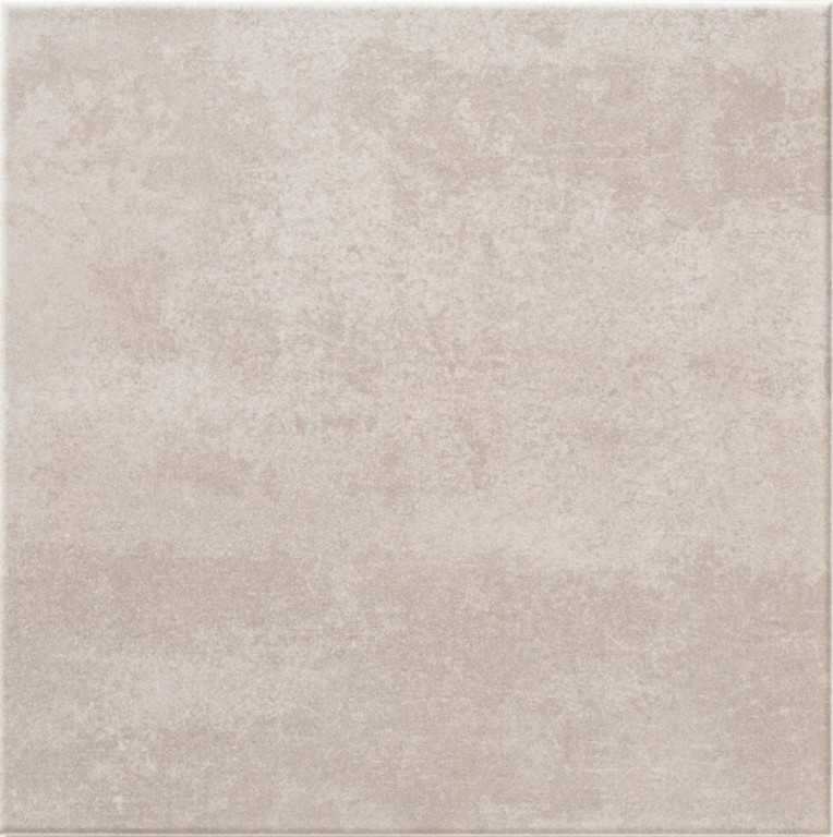 Dlažba v imitaci betonu CHARM Grey 3 33x33 cm