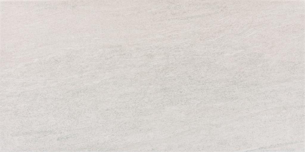 Mrazuvzdorná dlažba MANTOVA Bianco FT 30 x 60 cm