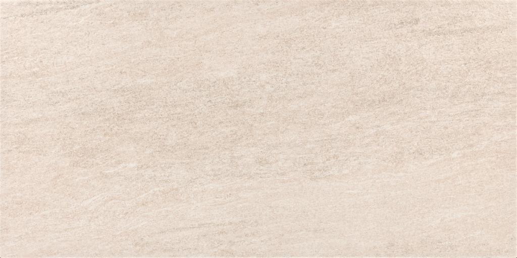Mrazuvzdorná dlažba MANTOVA Crema FT 30 x 60 cm