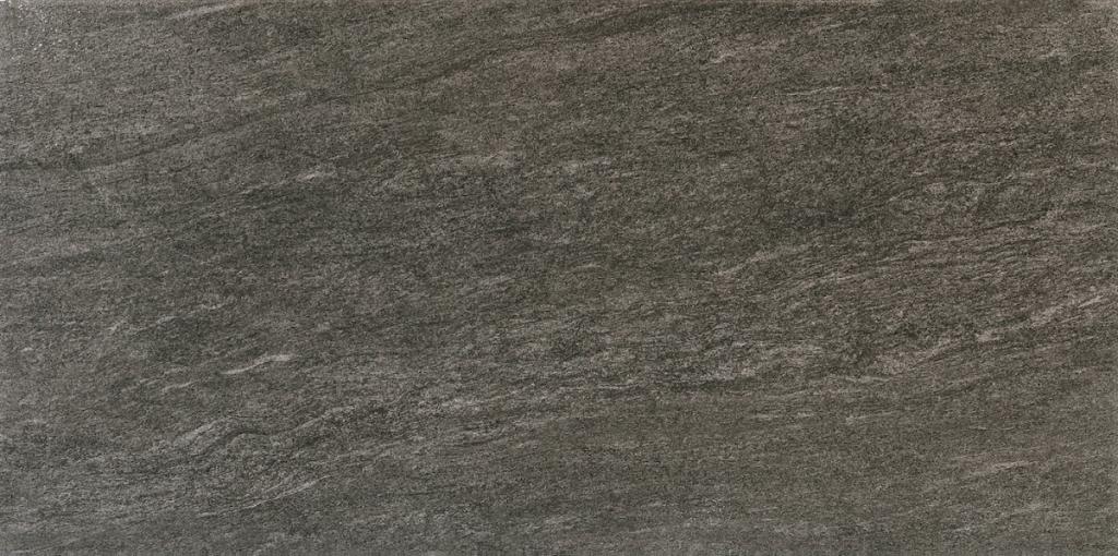 Mrazuvzdorná dlažba MANTOVA Grafite FT 30 x 60 cm