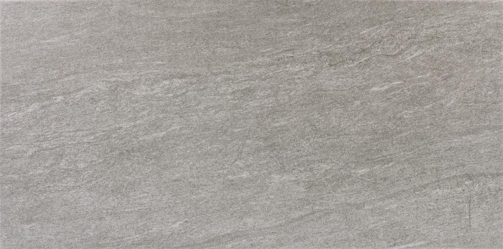 Mrazuvzdorná dlažba MANTOVA Grigio FT 30 x 60 cm