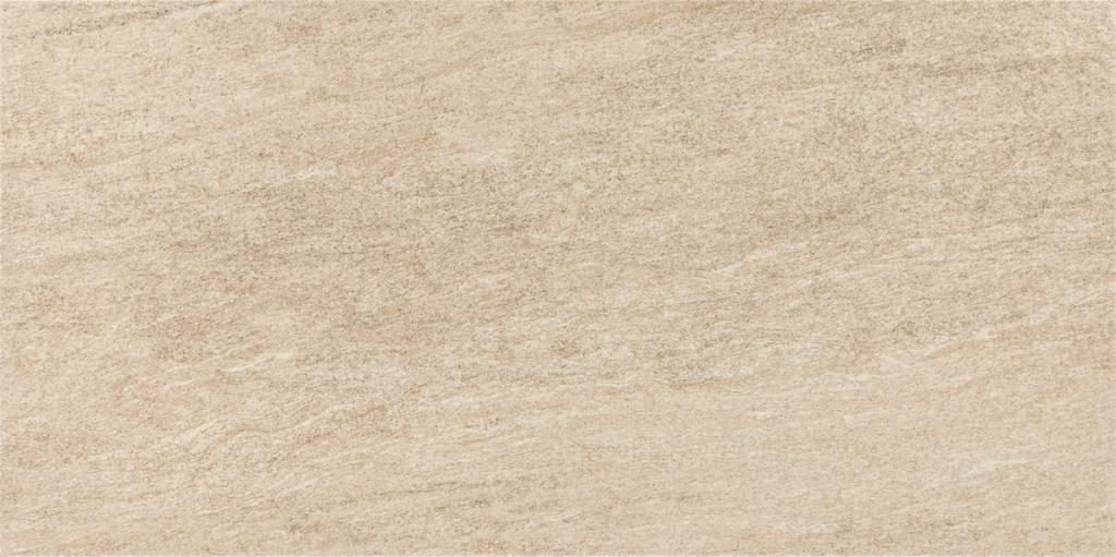 Mrazuvzdorná dlažba MANTOVA Sabbia FT 30 x 60 cm