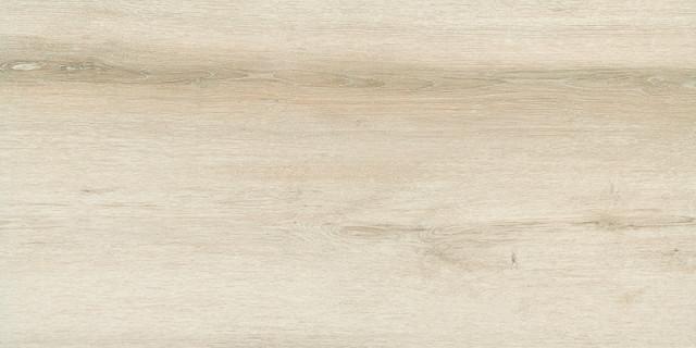 Mrazuvzdorná dlažba v imitaci dřeva FOREST Maple 30 x 60 cm