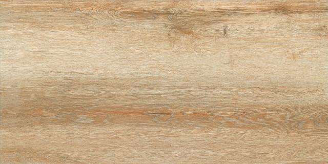 Mrazuvzdorná dlažba v imitaci dřeva FOREST Oak 30 x 60 cm