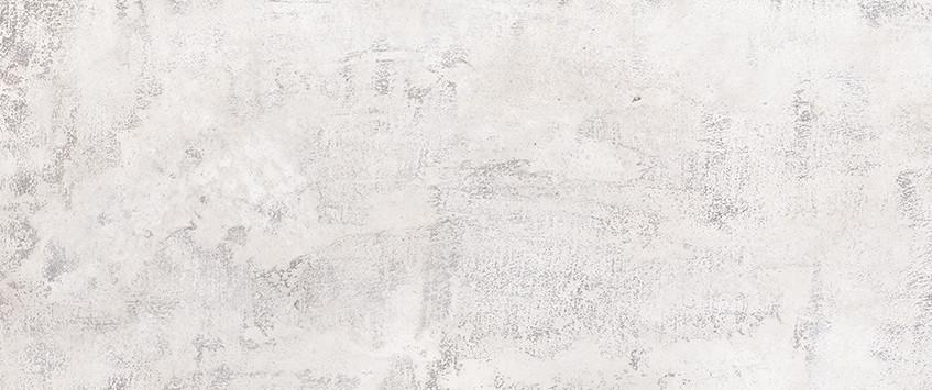 Interiérový obklad v imitaci kamene PIETRA White