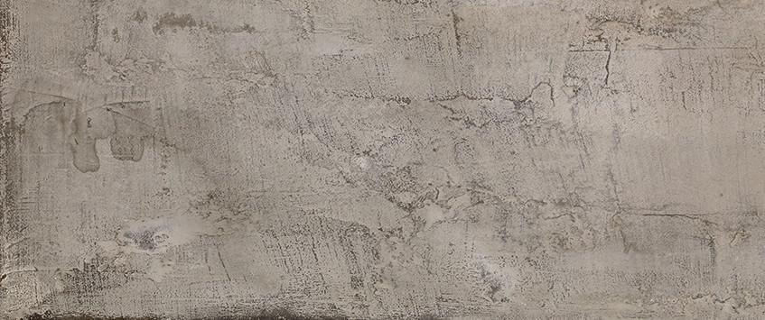Interiérový obklad v imitaci kamene PIETRA Grigio