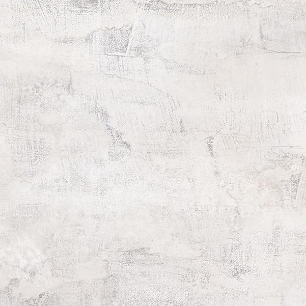 Interiérová dlažba v imitaci kamene PIETRA White 40 x 40 cm