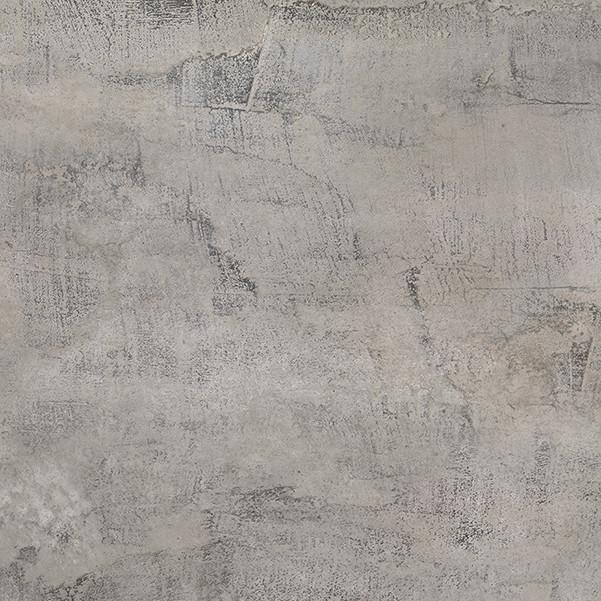 Interiérová dlažba v imitaci kamene PIETRA Grigio 40 x 40 cm