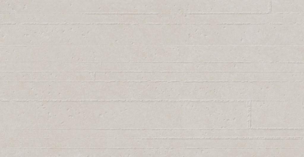 Béžový interiérový obklad COVER Taupe 31 x 60 cm