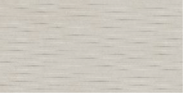 Béžový interiérový 3D dekor COVER Label Taupe 31 x 60 cm
