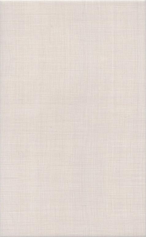 Elegantní retro obklad s imitací textilu DARLINGTON Beige 25 x 40 cm