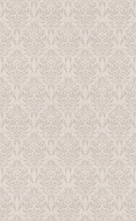 Elegantní retro dekor s imitací textilu DARLINGTON 25 x 40 cm