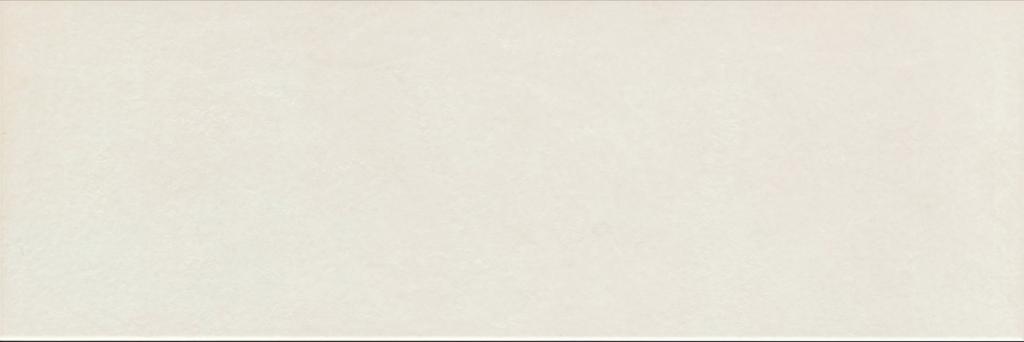 Velkoformátový obklad CHALK Butter 25 x 76 cm