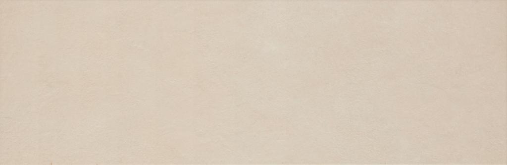Velkoformátový obklad CHALK Sand 25 x 76 cm