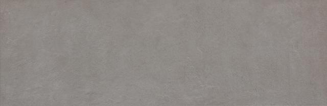 Velkoformátový obklad CHALK Smoke 25 x 76 cm