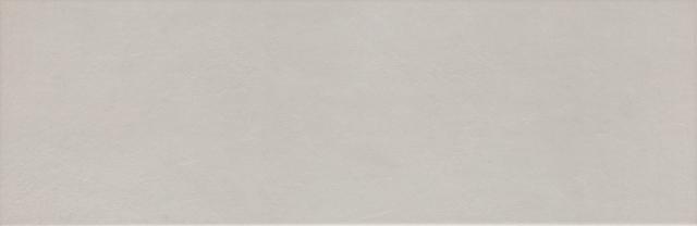 Velkoformátový obklad CHALK Grey 25 x 76 cm