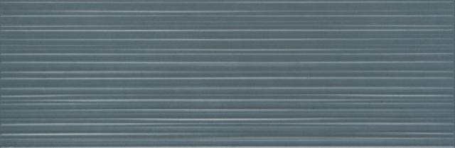 Velkoformátový 3D dekor CHALK Avio Struttura Fiber 25 x 76 cm