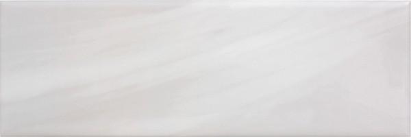 Interiérový obklad VETRO Blanco