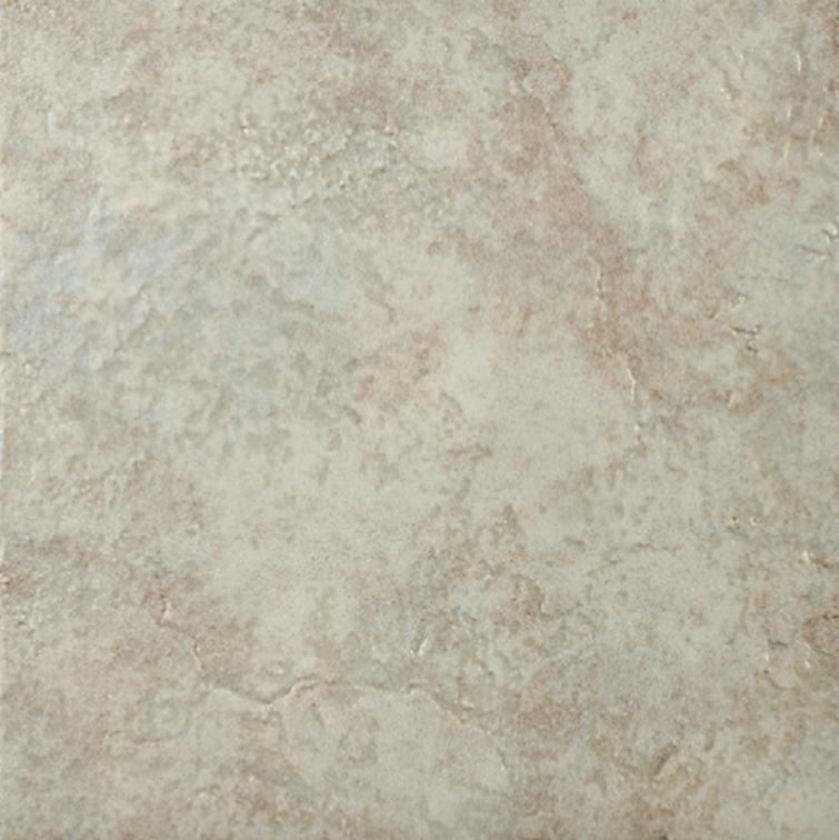 Mrazuvzdorná dlažba LAGO Grigio 45 x 45 cm