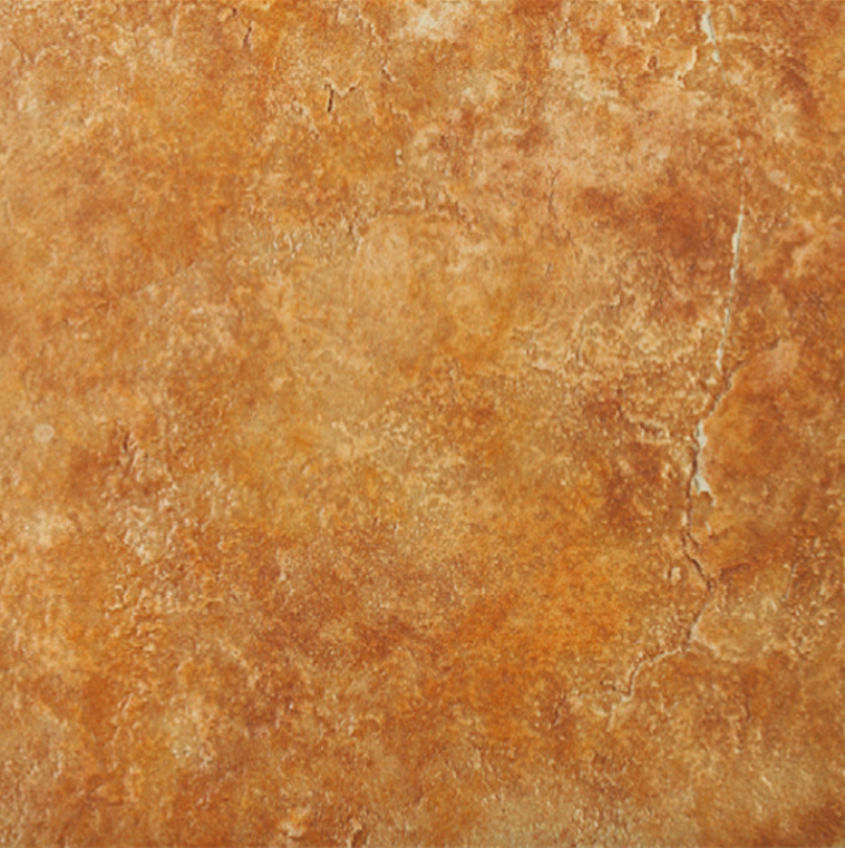 Mrazuvzdorná dlažba LAGO Caldo 45 x 45 cm