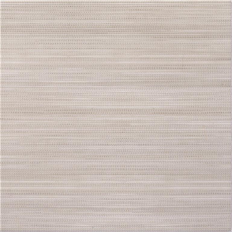 Šedá matná interiérová dlažba ADORE 3 Grey 33,3 x 33,3 cm