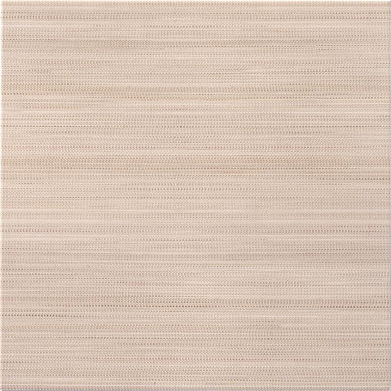 Hnědá matná interiérová dlažba ADORE 3 Brown 33,3 x 33,3 cm