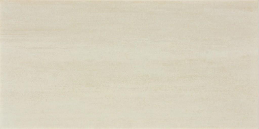 Interiérový obklad BALVANO Beige 20 x 40 cm
