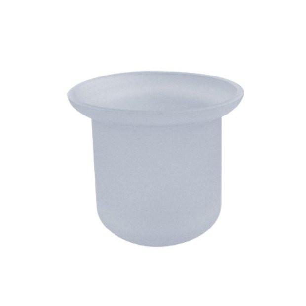 WC nádobka