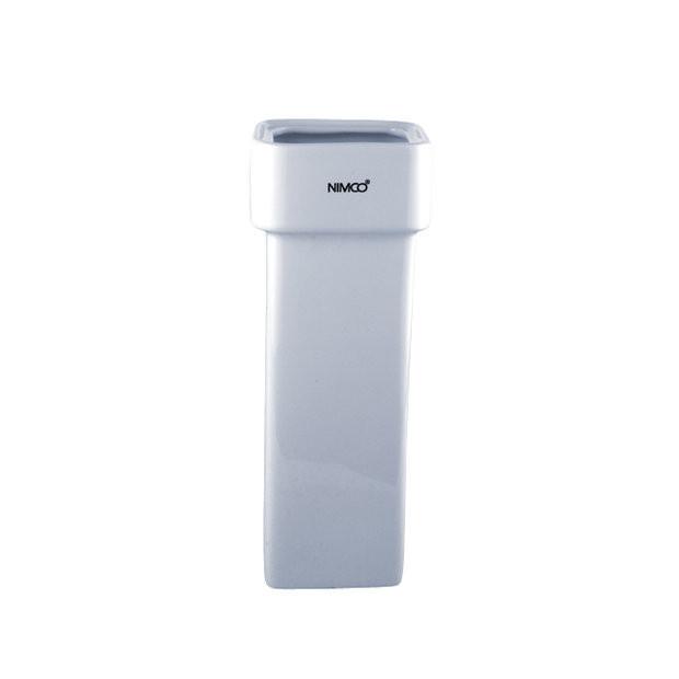 Keramická WC nádobka