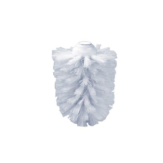 Náhradní štětiny WC kartáče
