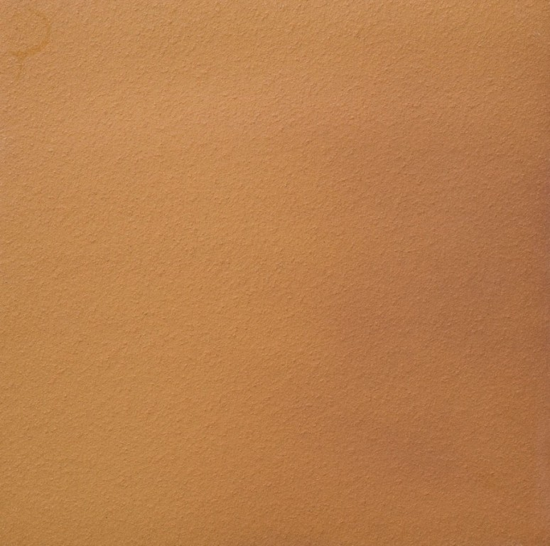 Neglazovaná mrazuvdorná dlažba KERAPLATTE Terra 307/1610 Weizengelb