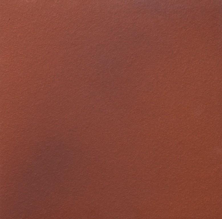 Neglazovaná mrazuvzdorná dlažba KERAPLATTE Terra 316/1610 Patrizierrot Ofenbunt