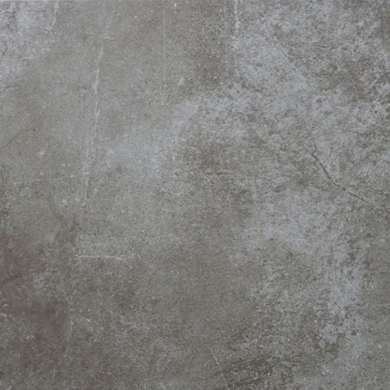 Glazovaná mrazuvzdorná dlažba KERAPLATTE Aera 710/8031 Crio